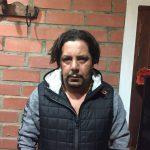 Cayó 'Tom', principal capo del narcotráfico en Antioquia20171209-WA0038 (5)