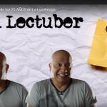 EL LECTUBER 2017-12-10 08.56 (1)
