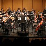 Orquesta Filarmónica Juvenil 2_baja