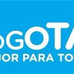 lema de la administración Peñalosa