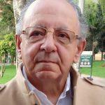Augusto-Leon-Restrepo-columnista