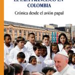 El Papa Francisco ern Colombia 2017-11-21 a la(s) 15.03.04 (1)