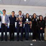 Lo mejor del Automovilisco colombiano 2017