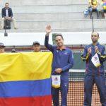 Colombia-Davis-