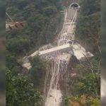 puente_bogota-villavicencio_corteria