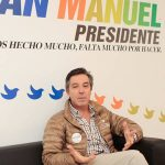 Roberto Prieto factura