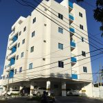 problemas estructurales en Cartagena