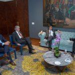 Reunión_con_presidente_BID (1)