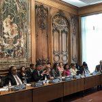 Colombia ha cumplido cabalmente todos los compromisos ante la OCDE220118 (3)