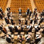 Orchester Wiener Akademie 02 © Stephan Polzer (1)