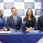 Presentación Propuestas de MIRA 2018-02-08 22.52 (1)