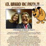 EDICIÓN 418 DE EL MURO DE PATA.N2018-02-11 22.18.53