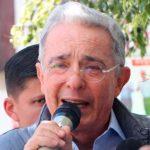 alvaro-uribe-foto-centro-democratico