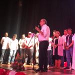 DE LA CALLE LANZA PROGRAMA PARA LOS JOVENES EN MEDELLIN2018-02-18 23.50 (1)