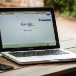 Google bloqueará publicidades consideradas muy invasivas