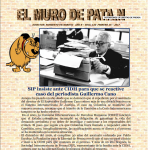 EDICIÓN 420 de EL MURO DE PATA.N2018-02-25 18.16.56