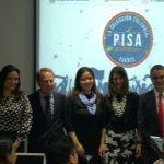 Plataforma para que estudiantes se familiaricen con las Pruebas PISA (2)