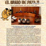 EDICIÓN 421 de EL MURO DE PATA.N 2018-03-04 20.37.14