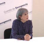 Mirtha Patricia Linares Prieto