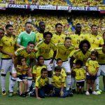 Selección Colombia_1
