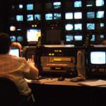 televisión análoga que vivirá Colombia