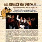 EDICIÓN 425 DE EL MURO DE PATA.N2018-04-02 00.26.47