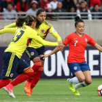 CHILE 1-1 COLOMBIA2018-04-06 21.25.01 (5)