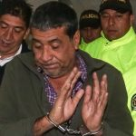 Pedro Aguilar 00
