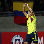 COLOMBIA FEMEFINA IMPARABLE 2018-04-08 20.40.07 (5)