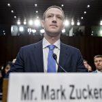 Zuckerberg-ante-el-Congreso.