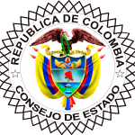 logo CONSEJO DE ESTADO