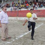 CAMPEONATO DE VETERANOS DE NEIRARSCN8391 (2)