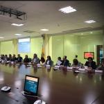 EN RUDA DE PRENSA PRESIDENTE DE ECUADOR INFORMA ASESINATO DE PERIODISTAS 2018-04-13 13.18.12