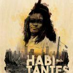 HABI-TANTES