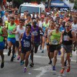 Carrera Internacional de Girardot