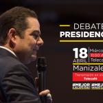 Debate TELECAFE2018-04-18 23.50.22