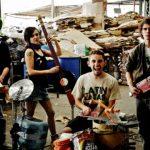 Latin Latas dará un concierto en la FILBo.