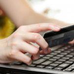 Fraudes por compras en internet