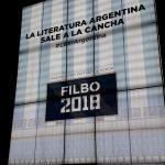 ARGENTINA INVITADO DE HONOR A FILBO3120180417_200416 (3)
