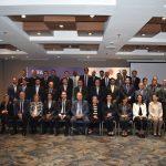 En Bogotá se realiza el Workshop de FIFA Forward