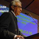 Carlos Eduardo Valdés, director de Medicina Legal2018-04-26 00.33.45