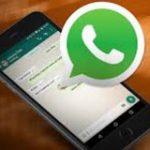 Las relaciones laborales en la era de Whatsapp