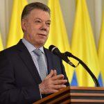 El Presidente Juan Manuel Santos destacó que se han invertido $160.000 millones para fortalecer los Ecosistemas Científicos del país, promoviendo redes entre universidades y el sector productivo para el desarrollo de las regiones.