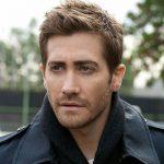 Jake-Gyllenhaal-Style