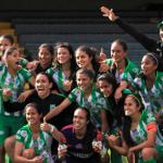 Atlético Nacional220518