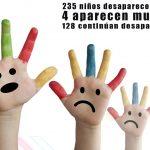Niños desaparecidos2018-05-25 at 11.51.11 AM