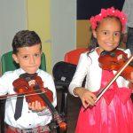 futuro musical la alcaldia los quiere como futuros musicos de neira