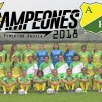 Atlético Huila campeón de la Liga Femenina 2018-05-31 22.52.42 (1)