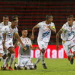 Deportes Tolima por la Corona2018-06-05 21.41.46
