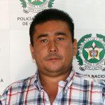 Pedro Orejas